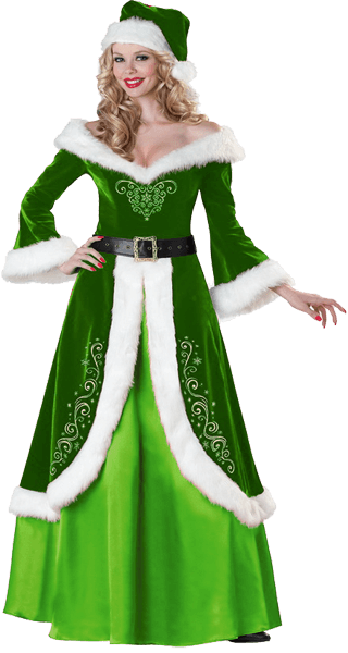 f39e3ec58569 Vero Moda - Bra klädbutik med julklänningar